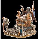 Warhammer: Casket of Souls