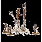 Warhammer: Screaming Skull Catapult