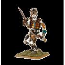 Warhammer: Bone Giant