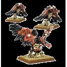 Warhammer: Carrion