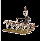 Warhammer: Settra the Imperishable