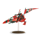 Warhammer 40000: Eldar Jetbike