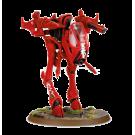 Warhammer 40000: War Walker