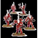 Warhammer 40000: Wraithblades