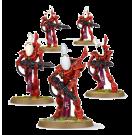 Warhammer 40000: Wraithguard