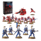 Warhammer 40000: Eldar Battleforce
