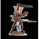 Warhammer 40000: Avatar of Khaine