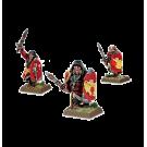 Warhammer: Battle Pilgrims