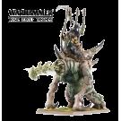Warhammer: Maggoth Lord: Bloab Rotspawned
