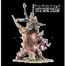 Warhammer: Maggoth Lord: Morbidex Twiceborn