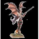 Warhammer: Valkia the Bloody