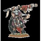 Warhammer: Malagor The Dark Omen