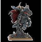 Warhammer: Archaon, The Everchosen