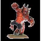 Warhammer: Scyla Anfingrimm