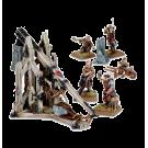 Warhammer: Field Trebuchet