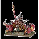 Warhammer: Grail Reliquae