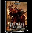 WH40k: Codex, Crimson Slaughter (Supplement)