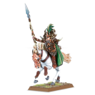 Warhammer: Mounted Glade Lord/Captain