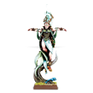 Warhammer: Spellsinger
