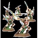Warhammer: Wardancer Command
