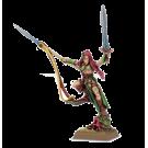 Warhammer: Shadowdancer
