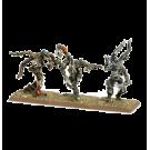Warhammer: Tree Kin