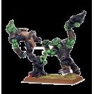 Warhammer: Animosity Orcs