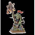 Warhammer: Goblin Shaman