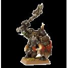 Warhammer: Black Orc Big Boss