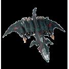 Warhammer 40000: Voidraven Bomber