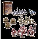 Warhammer 40000: Chaos Daemons Battleforce