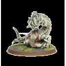 Warhammer: Beast of Nurgle