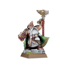 Warhammer: Runelord