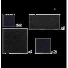 Square Bases Set
