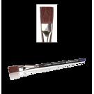 Кисточка широкая для драйбраша (Citadel Large Drybrush)