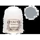 Техническая краска Lahmian Medium