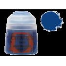 Базовая краска Macragge Blue