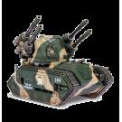 Warhammer 40000: Astra Militarum Hydra