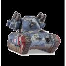 Warhammer 40000: Astra Militarum Wyvern