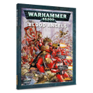 WH40k: Codex, Blood Angels
