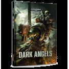WH40k: Codex, Dark Angels
