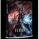 WH40k: Codex, Eldar