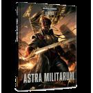 WH40k: Codex, Astra Militarum