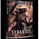 WH40k: Codex, Tyranid