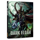 WH40k: Codex, Dark Eldar