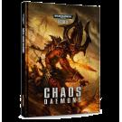 WH40k: Codex, Chaos Daemons