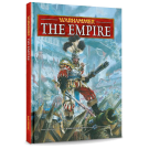 WH: Armies, Empire