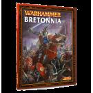 WH: Armies, Bretonnia