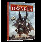 WH: Armies, Dwarf