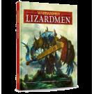WH: Armies, Lizardmen